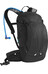 CamelBak M.U.L.E. NV Backpack 3L Black